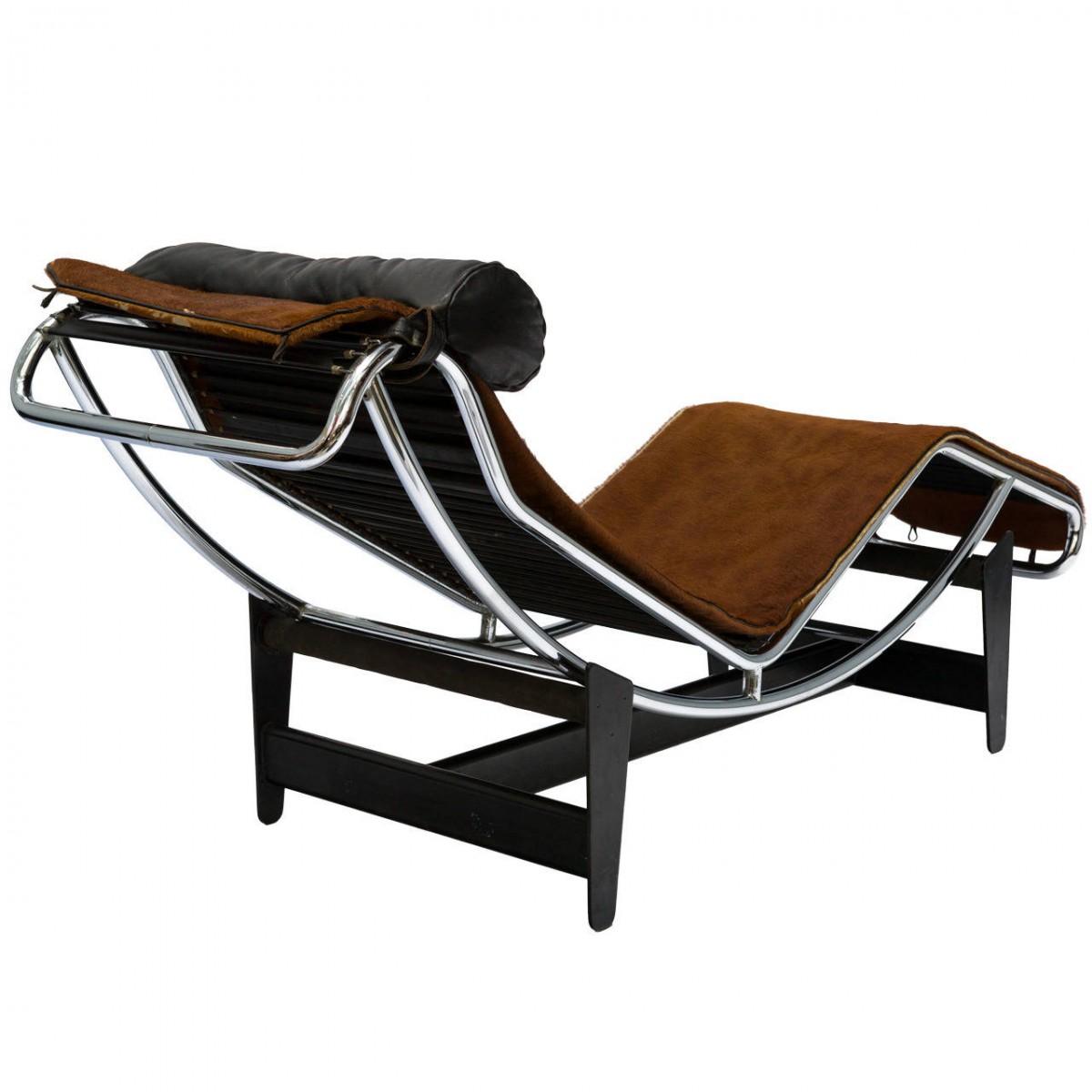spark interior products. Black Bedroom Furniture Sets. Home Design Ideas