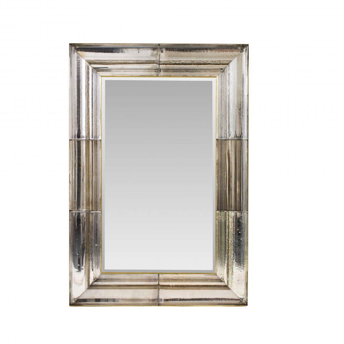 Spark interior custom for Custom glass and mirror